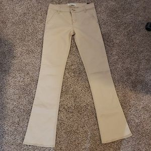 Abercrombie and Fitch Kids 14 NWOT